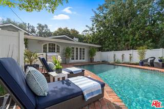 Single Family for sale in 9736 HENSAL Road, Los Angeles, CA, 90210