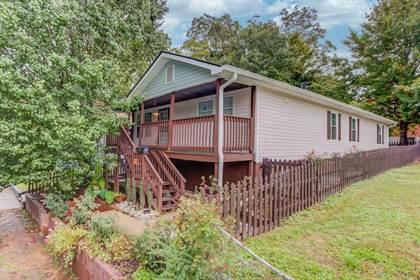 Residential Property for sale in 812 Parsons Street SW, Atlanta, GA, 30314