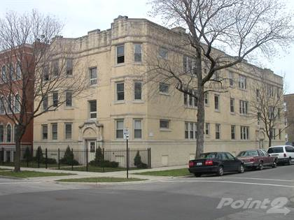 Apartment for rent in 4301 & 4305 N. Richmond, Chicago, IL, 60618