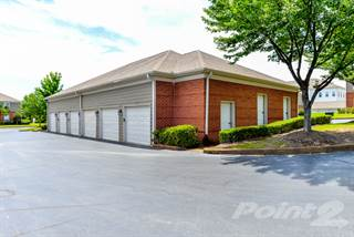 Apartment For Rent In Madison At Schilling Farms