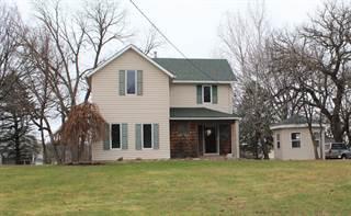 Single Family for sale in 414 15th Street, Spirit Lake, IA, 51360