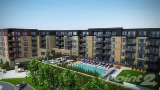 Apartment for rent in Aria, Edina, MN, 55435