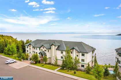 Residential Property for sale in 1412 Burlington Road Unit 403 & 404, Two Harbors, MN, 55616