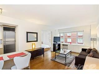 Condo for rent in 211 East 51st St 10C, Manhattan, NY, 10022