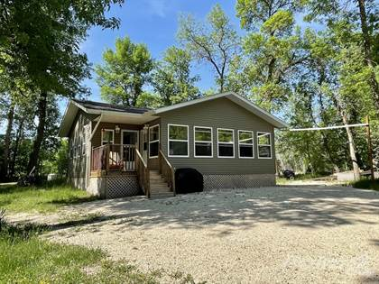 Residential Property for sale in 1040 #26 Highway, St. Francois Xavier, Manitoba