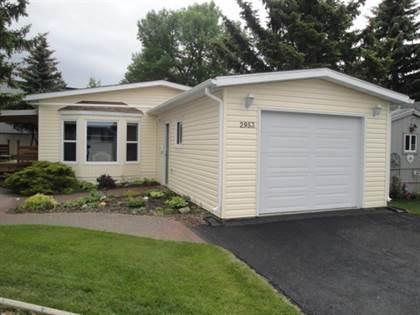 Other Real Estate for sale in 2953 31 Street S, Lethbridge, Alberta, T1K 6S9