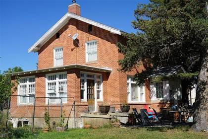 Residential Property for sale in 1 Buckshot Lane, Twin Bridges, MT, 59754