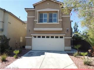 Single Family for rent in 9565 GIBBON Avenue, Las Vegas, NV, 89149