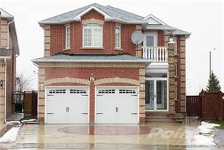 Residential Property for sale in 37 Summerlea St, Markham, Ontario