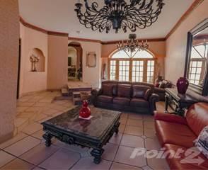 Residential Property for sale in Calle Del Ciclon Oeste, Tijuana, Baja California