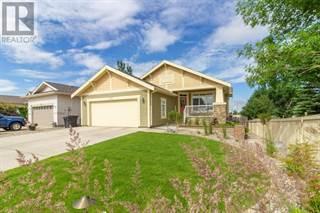Single Family for sale in 278 Fairmont Boulevard S, Lethbridge, Alberta