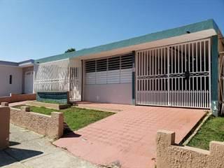 Single Family for sale in B-21 CALLE GARCIA DE LA NOCEDA, Rio Grande, PR, 00745