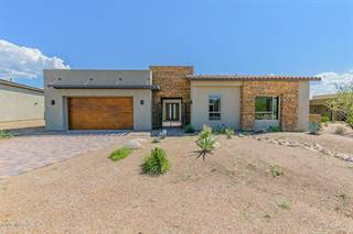Single Family for sale in 940 W Enclave Canyon Court Lot 24, Oro Valley, AZ, 85755