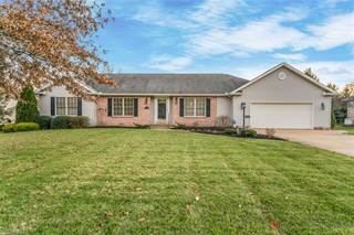 Single Family for sale in 830 Oakwood Dr, Alliance, OH, 44601