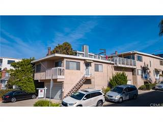 Single Family for sale in 2600 Alma Avenue, Manhattan Beach, CA, 90266