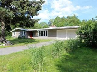 Residential Property for sale in 603 Bay Lake Rd, Bancroft, Ontario