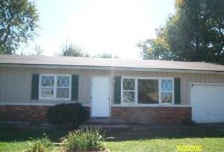 Multi-family Home for sale in 3232 West Latoka Street, Springfield, MO, 65807