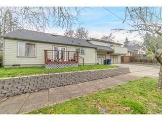 Multi-family Home for sale in 2293 HARRIS ST, Eugene, OR, 97405