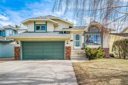 Single Family for sale in 108 Douglas Woods Drive SE, Calgary, Alberta, T2Z1K5