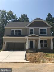 Single Family for sale in 45568 FOXFIELD LANE, Lexington Park, MD, 20653
