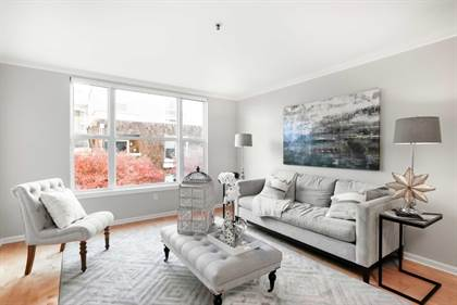 Residential Property for sale in 2001 Mcallister ST 224, San Francisco, CA, 94118