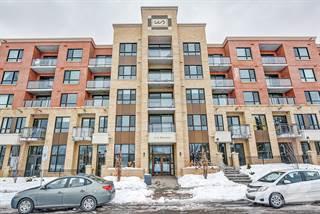 Condo for sale in 316 Bruyere Street, Ottawa, Ontario