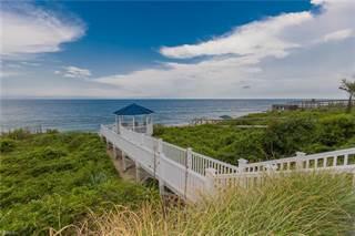 Single Family for sale in 702 S Atlantic Avenue, Virginia Beach, VA, 23451