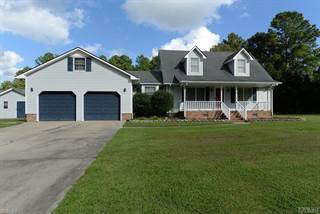Single Family for sale in 101 Pine Street, Camden County, NC, 27921