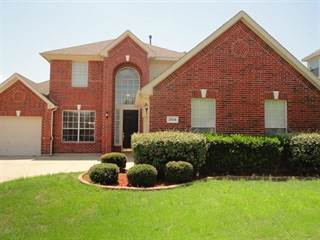 Single Family for rent in 3104 Calstone Circle, Lewisville, TX, 75077