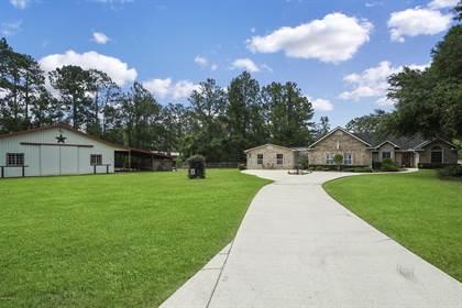 Residential for sale in 12020 WINSTEAD RD, Jacksonville, FL, 32220
