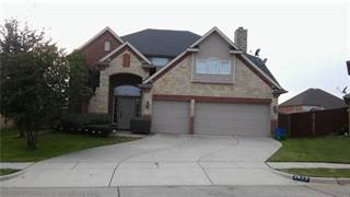 Single Family for sale in 2827 Oak Glen Court, Grand Prairie, TX, 75052
