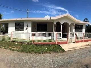 Single Family for sale in 368 CALLE GIRASOL, Moca, PR, 00676