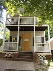Single Family for sale in 974 Washington Street SW, Atlanta, GA, 30315