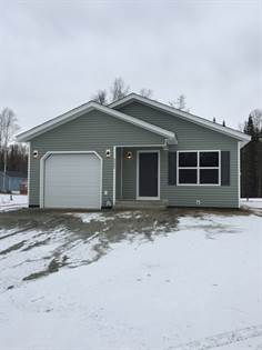 Apartment for rent in 5342-5348 W Hollywood Rd, Wasilla, AK, 99654
