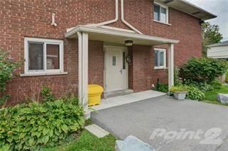 Condo for sale in 2079 Meadowbrook Road 10, Burlington, Ontario, L7P 2A5
