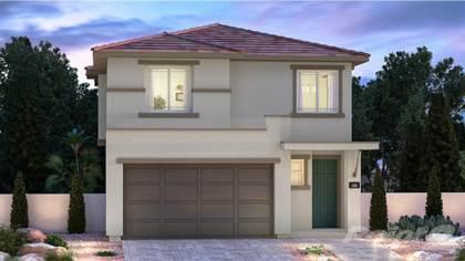 Singlefamily for sale in 12405 Harbor Isle Ave, Las Vegas, NV, 89138