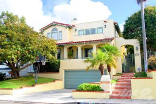 Residential Property for sale in 3400 Palm Avenue, Manhattan Beach, CA, 90266