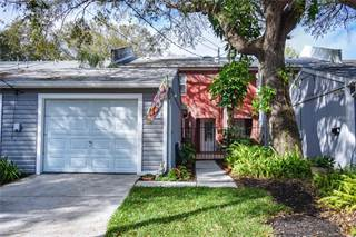 Townhouse for sale in 2551 W MARYLAND AVENUE, Tampa, FL, 33629