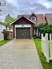 Single Family for sale in 3023 SUFFOLK, Windsor, Ontario, N8T1P1