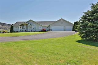 Single Family for sale in 113 Clear Lake Lane, Buhl, ID, 83316
