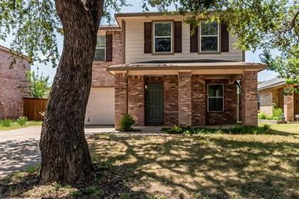 Residential for sale in 2532 Tan Oak Drive, Dallas, TX, 75212
