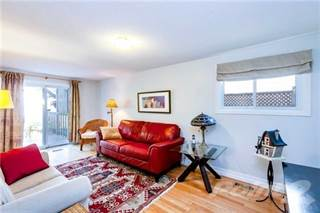 Residential Property for sale in Shakespeare Cres, Barrie, Ontario