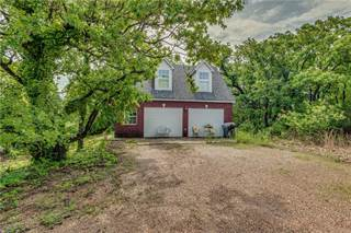 Single Family for sale in 13000 NE 153rd Street, Oklahoma City, OK, 73049