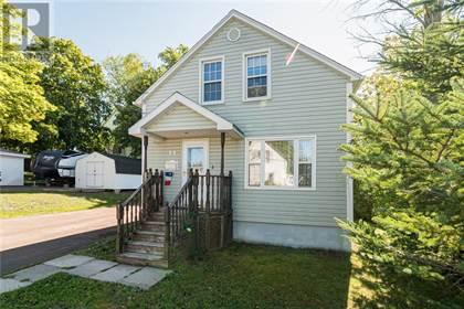 Single Family for sale in 99 Bathurst, Moncton, New Brunswick, E1A2Y9