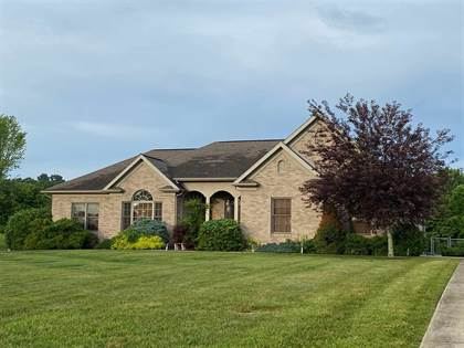 Residential Property for sale in 3381 S Duncan Road, Greater Stanford, IN, 47403