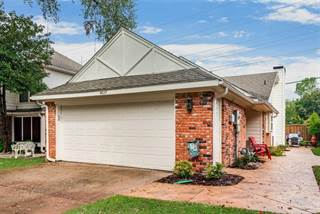 Single Family for rent in 4017 Rive Lane, Addison, TX, 75001