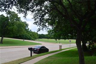 Single Family for sale in 5409 Channel Isle Drive, Plano, TX, 75093