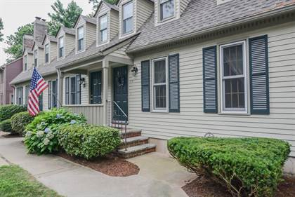 Residential Property for sale in 119 Wellman Ave 119, Chelmsford, MA, 01863