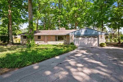 Residential Property for sale in 6853 WOODCREST Drive, Fort Wayne, IN, 46815