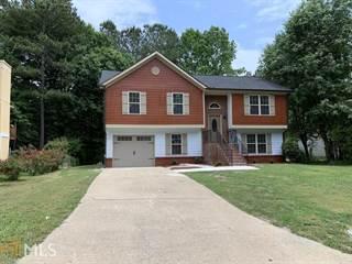 Single Family for sale in 5270 Forest Downs Ln, Atlanta, GA, 30349